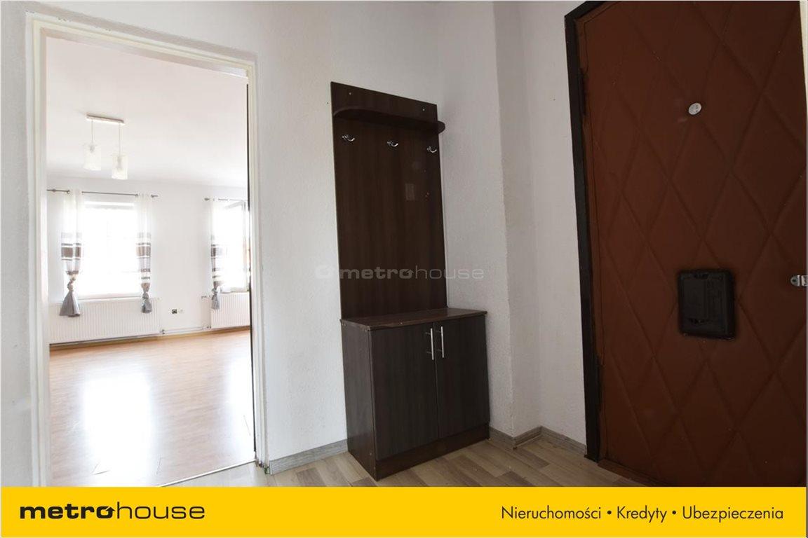 Mieszkanie dwupokojowe na sprzedaż Nowy Staw, Nowy Staw, Mickiewicza  50m2 Foto 10