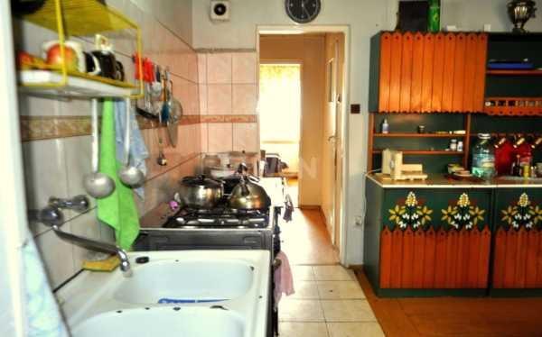 Dom na sprzedaż Naratów, Naratów  120m2 Foto 6