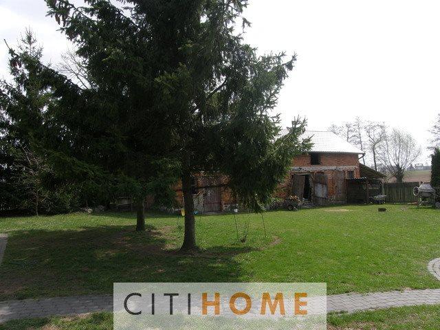 Dom na sprzedaż Antoninek  300m2 Foto 13