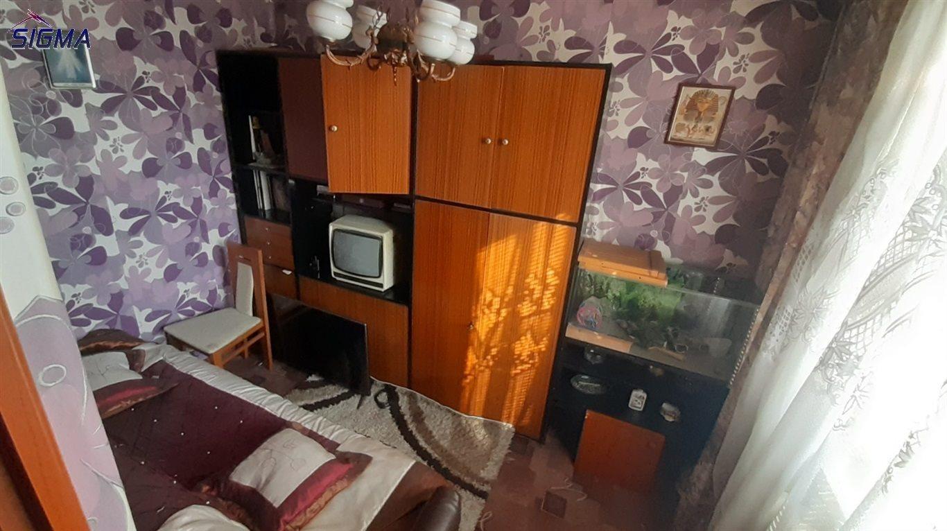 Mieszkanie trzypokojowe na sprzedaż Bytom, Karb  48m2 Foto 4