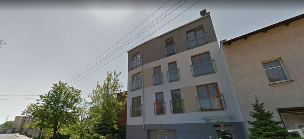 Mieszkanie na sprzedaż Poznań, Grunwald, Stanisława Knapowskiego  85m2 Foto 3