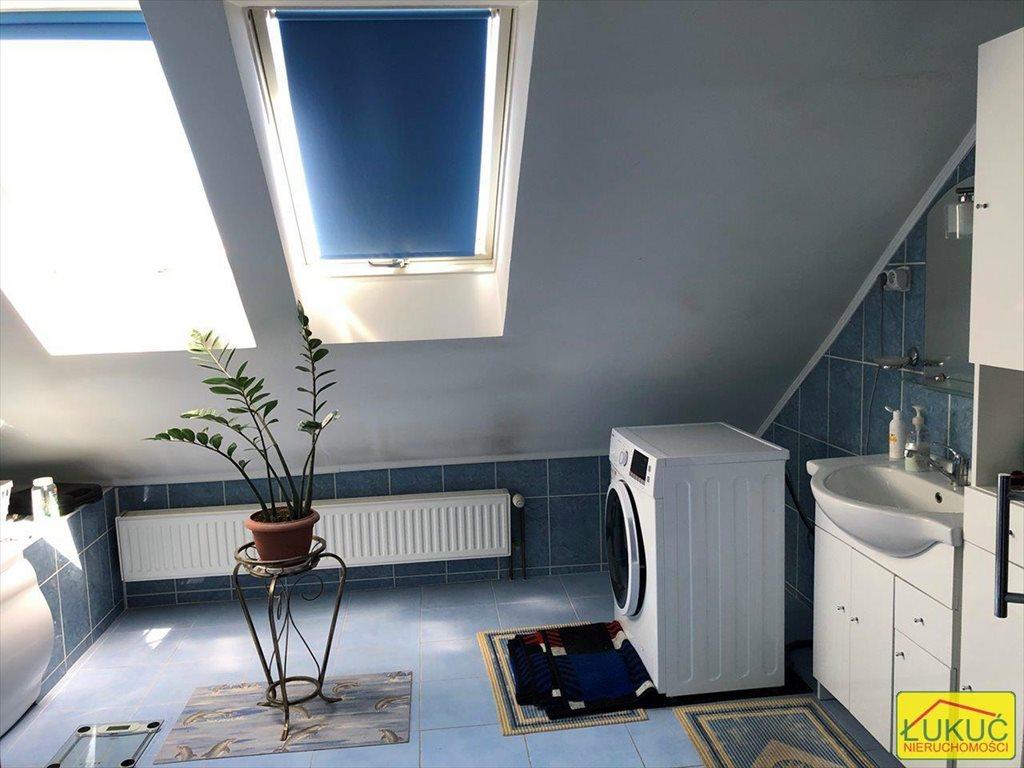 Dom na sprzedaż Dobrcz, Sasankowa  190m2 Foto 11