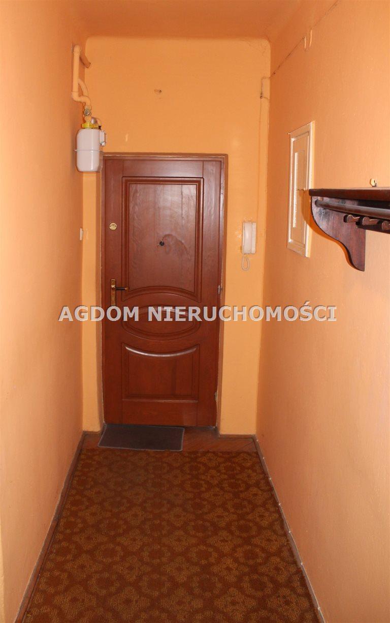 Mieszkanie dwupokojowe na wynajem Włocławek, Centrum  54m2 Foto 11