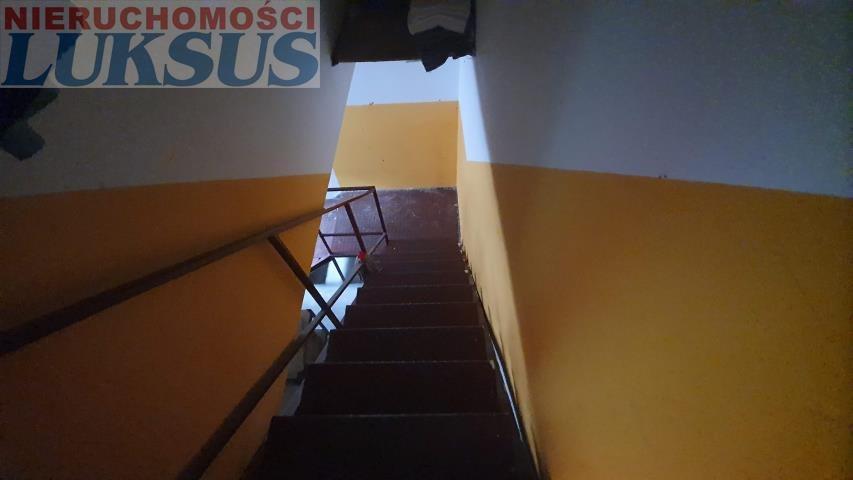 Lokal użytkowy na sprzedaż Piaseczno, Piaseczno  77m2 Foto 3