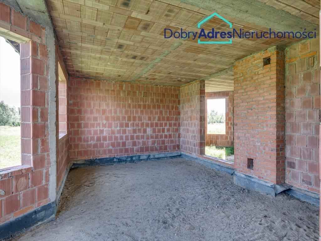 Dom na sprzedaż Sandomierz, Trześń  178m2 Foto 8