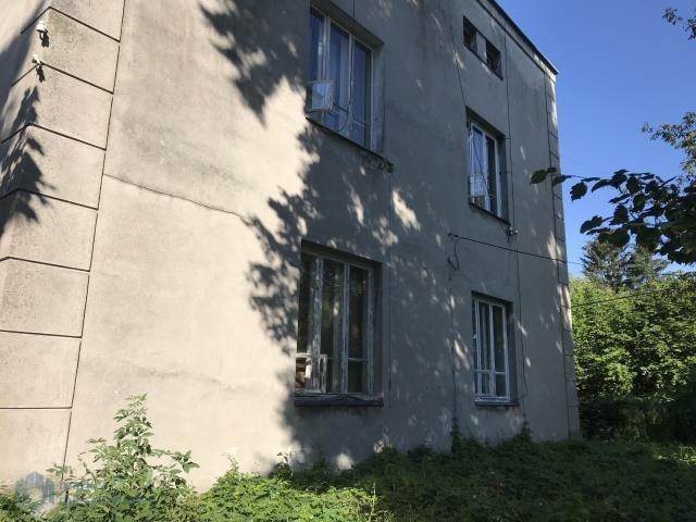 Dom na sprzedaż Brwinów, Grodziska  340m2 Foto 1