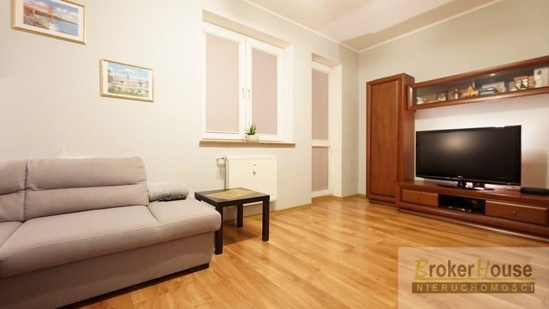 Mieszkanie czteropokojowe  na sprzedaż Opole, Centrum  98m2 Foto 3