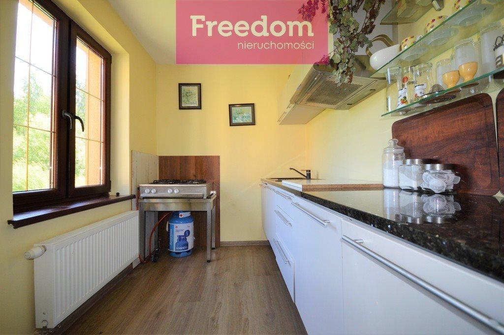 Dom na sprzedaż Stręgiel  632m2 Foto 11