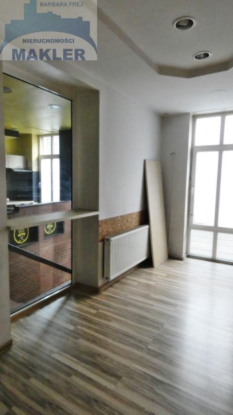 Lokal użytkowy na sprzedaż Chorzów, Centrum  49m2 Foto 6