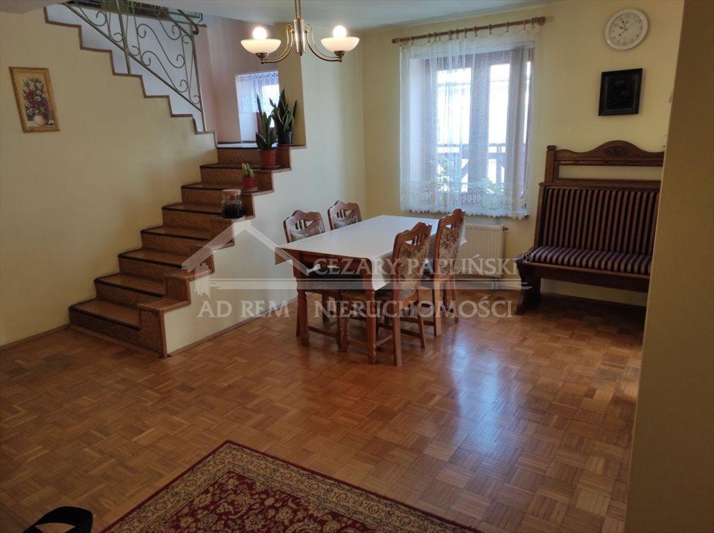Dom na sprzedaż Lublin, Sławin, Willowa  270m2 Foto 6
