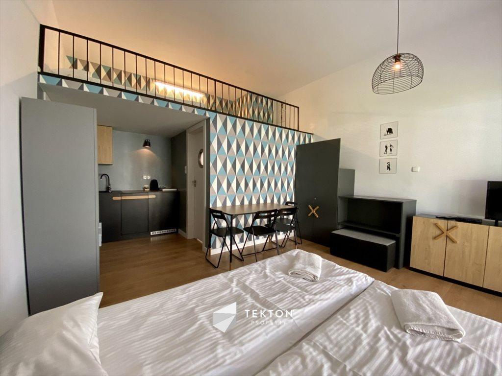 Mieszkanie trzypokojowe na sprzedaż Gdańsk, Śródmieście, Chmielna  75m2 Foto 5