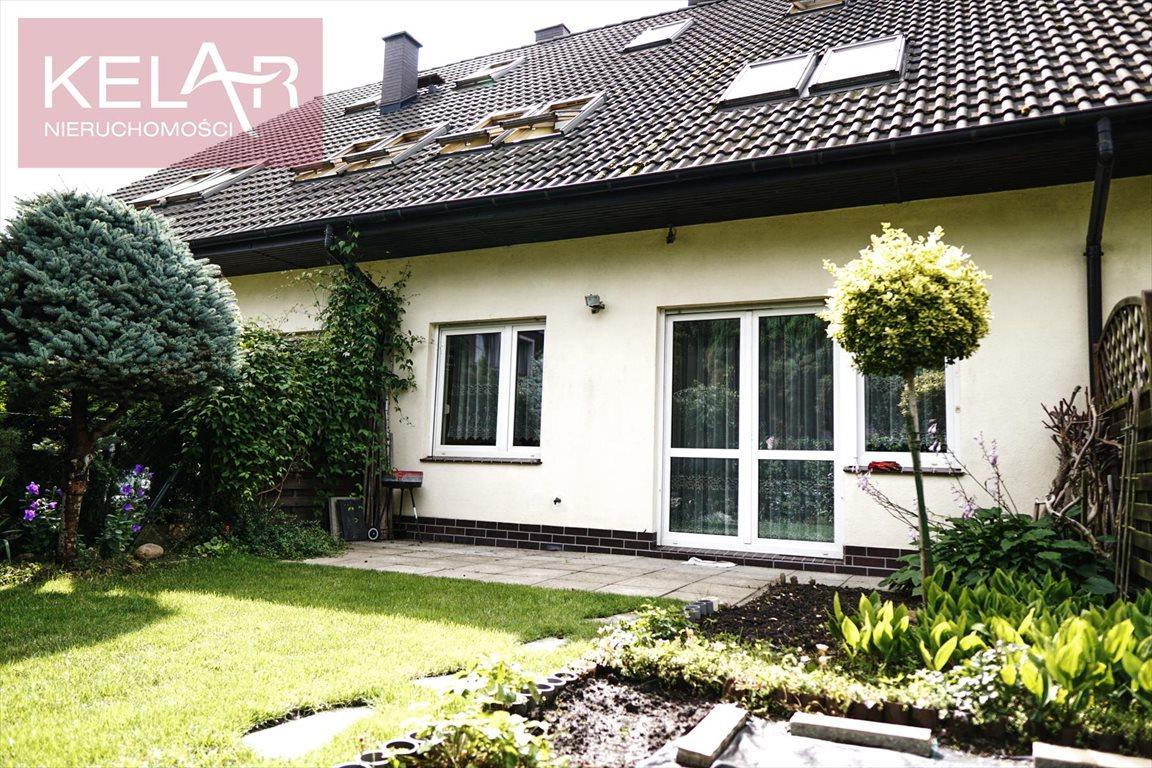 Dom na wynajem Bielany Wrocławskie, Bielany Wrocławskie, Bielany Wrocławskie  149m2 Foto 13