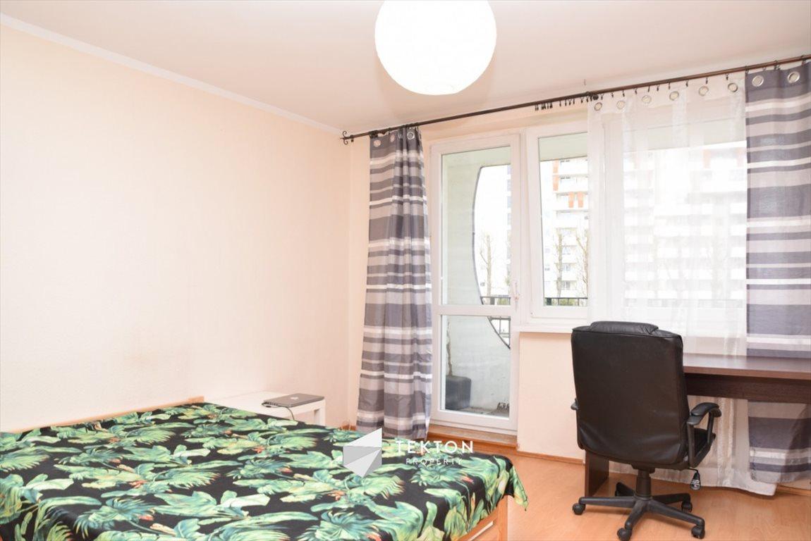 Mieszkanie czteropokojowe  na sprzedaż Gdańsk, Przymorze, Olsztyńska  72m2 Foto 2