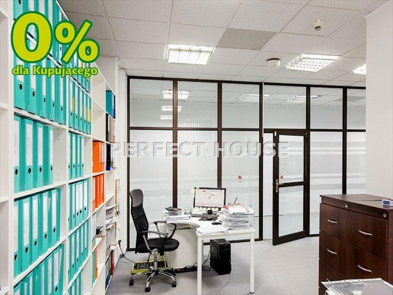 Lokal użytkowy na sprzedaż Malbork, Targowa  3386m2 Foto 8
