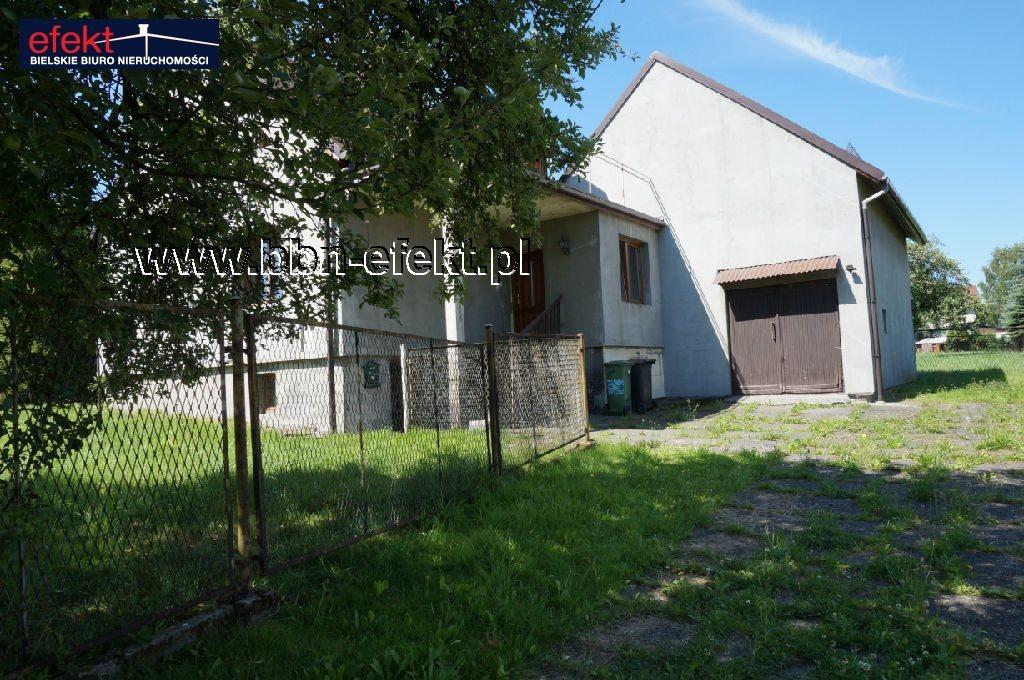 Dom na sprzedaż Ligota  167m2 Foto 2