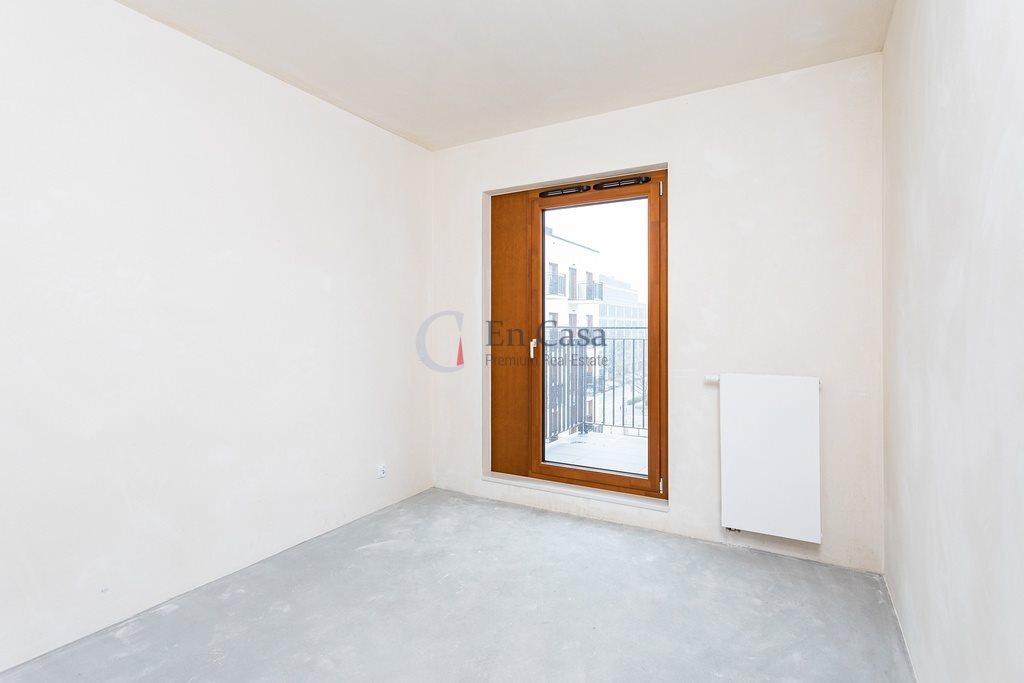 Mieszkanie trzypokojowe na sprzedaż Warszawa, Wola, Krochmalna  72m2 Foto 7