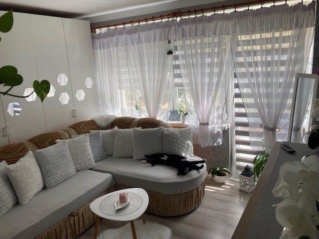 Mieszkanie dwupokojowe na sprzedaż Kluczbork, Konopnickiej  36m2 Foto 1