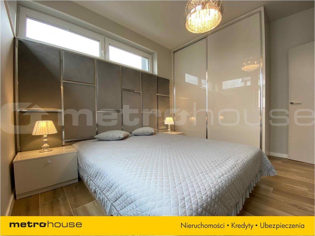 Mieszkanie trzypokojowe na sprzedaż Bielsko-Biała, Bielsko-Biała  60m2 Foto 10