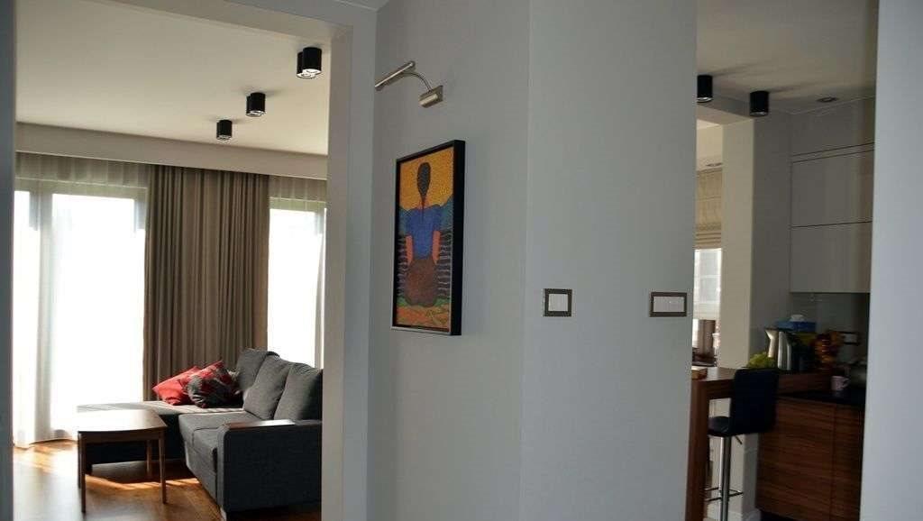 Dom na sprzedaż Raszyn  134m2 Foto 12