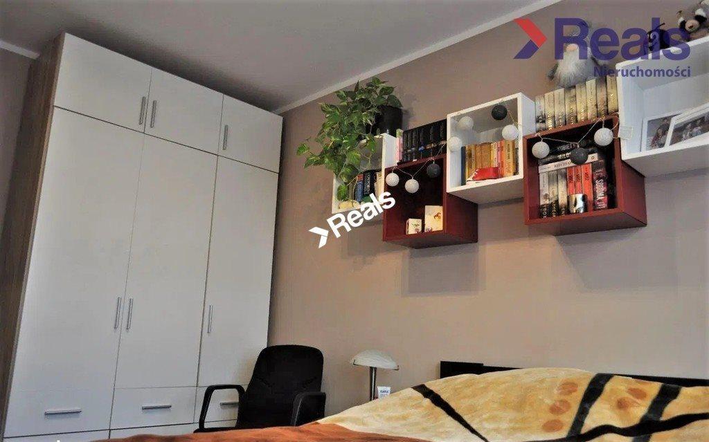 Mieszkanie trzypokojowe na sprzedaż Warszawa, Wola, Ulrychów, Szulborska  48m2 Foto 6