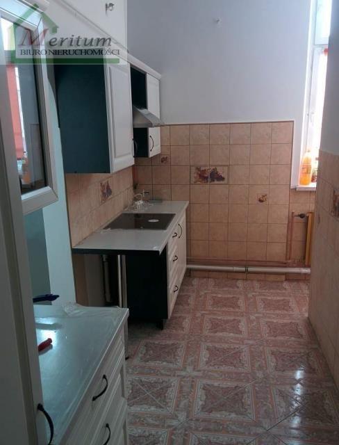 Mieszkanie czteropokojowe  na sprzedaż Nowy Sącz, Centrum  91m2 Foto 4