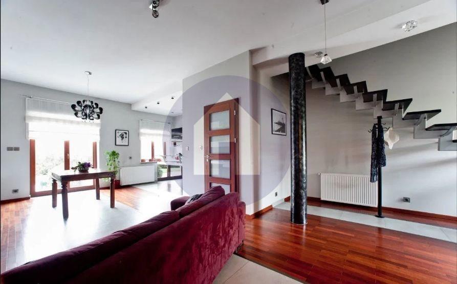 Dom na sprzedaż Wierzbna  280m2 Foto 2