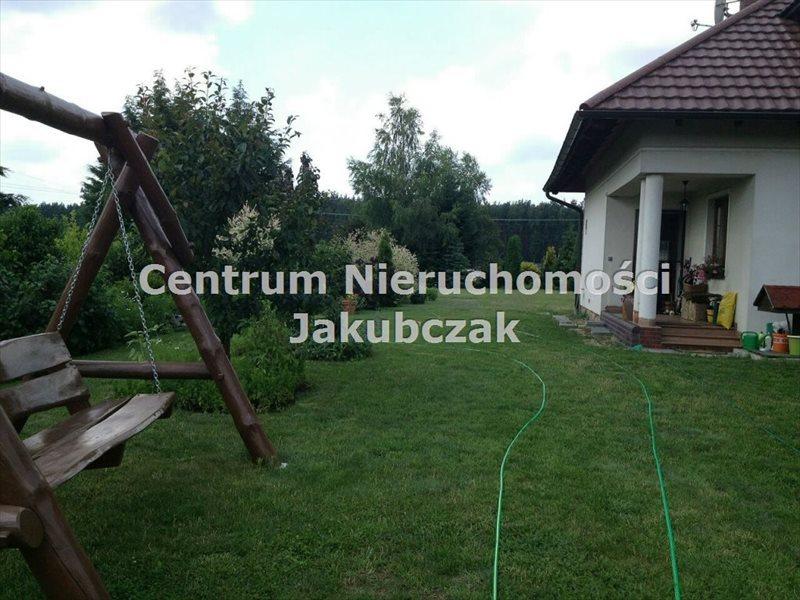 Dom na sprzedaż Smyczyna  322m2 Foto 4