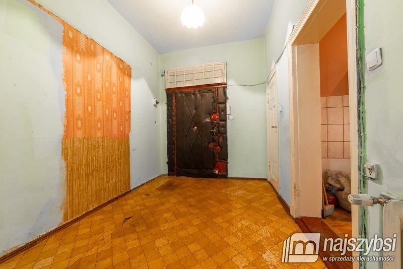 Mieszkanie trzypokojowe na sprzedaż Szczecin, Śródmieście  106m2 Foto 11