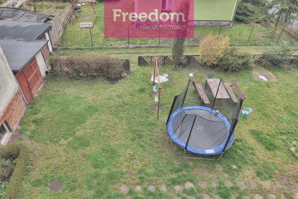 Mieszkanie dwupokojowe na sprzedaż Jelenia Góra, Powstania Listopadowego  33m2 Foto 11