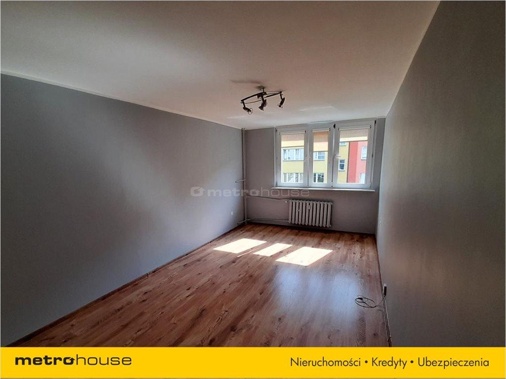 Mieszkanie trzypokojowe na sprzedaż Radom, Radom, Jastrzębia  64m2 Foto 5