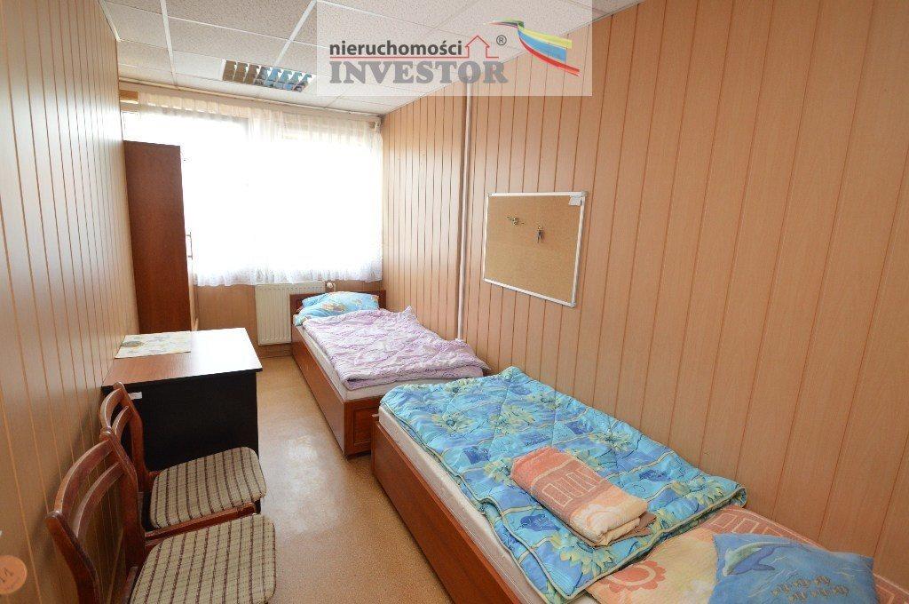 Mieszkanie na wynajem Opole  200m2 Foto 8