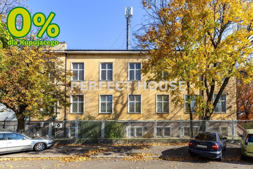 Działka inna na sprzedaż Warszawa, Targówek, Jarosławska  2170m2 Foto 4