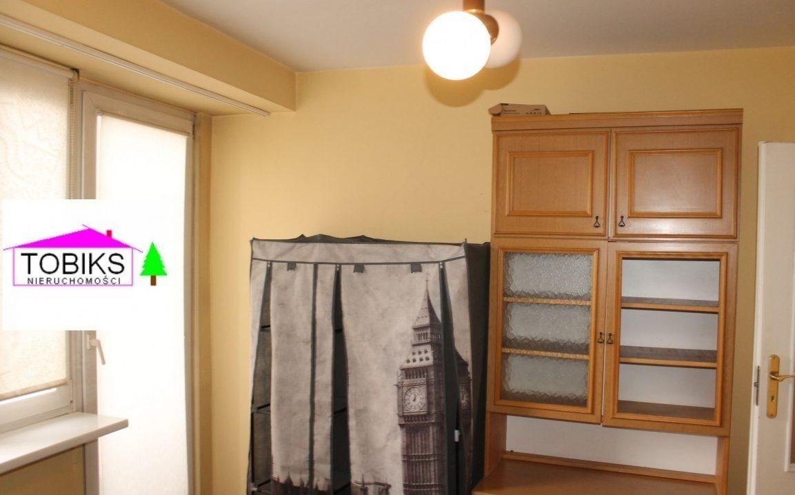 Mieszkanie trzypokojowe na sprzedaż Łódź, Śródmieście, Piotrkowska  64m2 Foto 5
