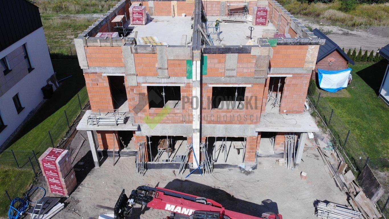 Dom na sprzedaż Ząbki, Ząbki  183m2 Foto 10