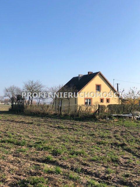 Dom na sprzedaż Kubłowo  100m2 Foto 5