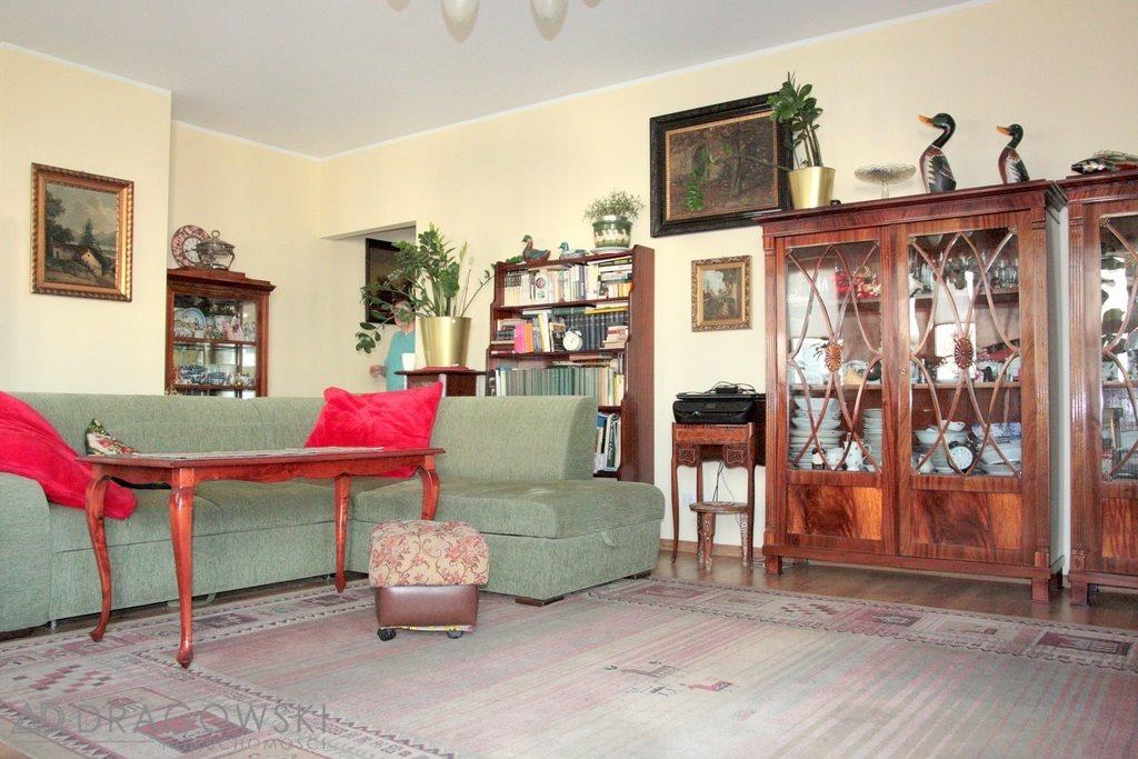 Mieszkanie czteropokojowe  na sprzedaż Warszawa, Wawer, Sadul, Palmowa  90m2 Foto 3