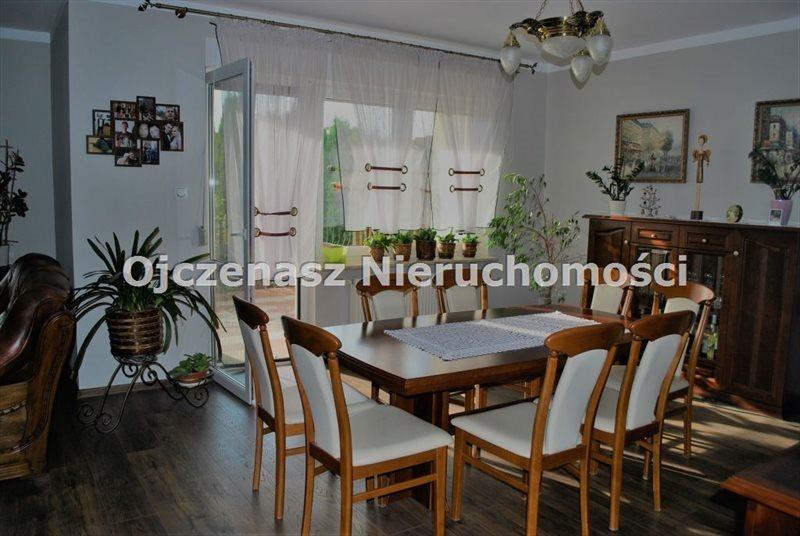 Dom na sprzedaż Bydgoszcz, Fordon  320m2 Foto 1