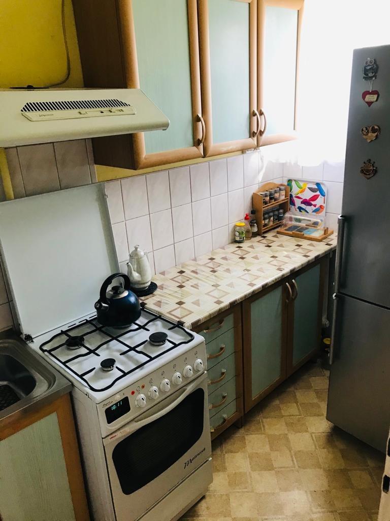 Mieszkanie trzypokojowe na sprzedaż Wrocław, Fabryczna, Grabiszynek, Inżynierska  44m2 Foto 6