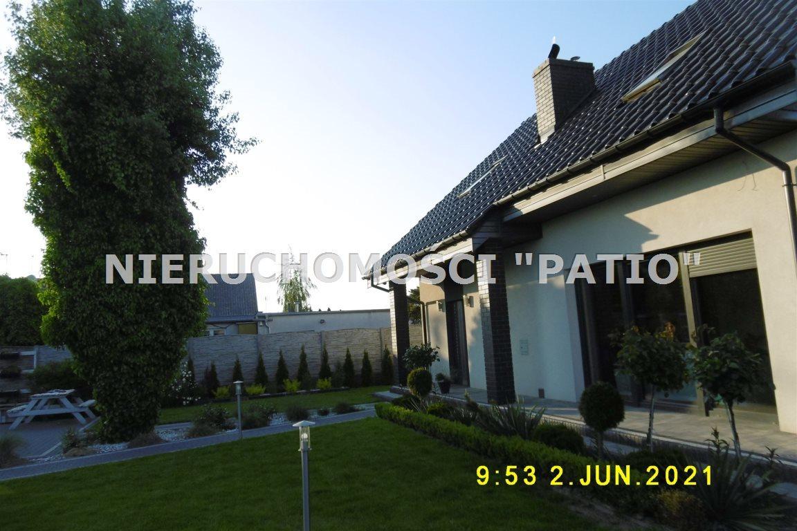 Dom na sprzedaż Dąbrowa  135m2 Foto 2