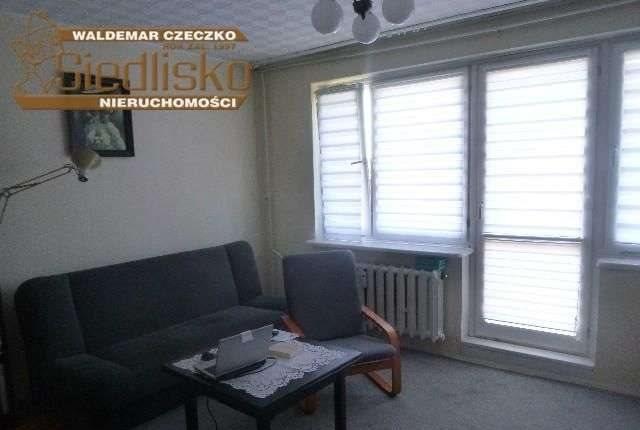 Mieszkanie dwupokojowe na sprzedaż Kalisz  42m2 Foto 6