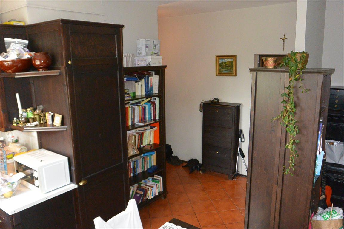 Mieszkanie trzypokojowe na sprzedaż Czeladź, grodziecka  51m2 Foto 2