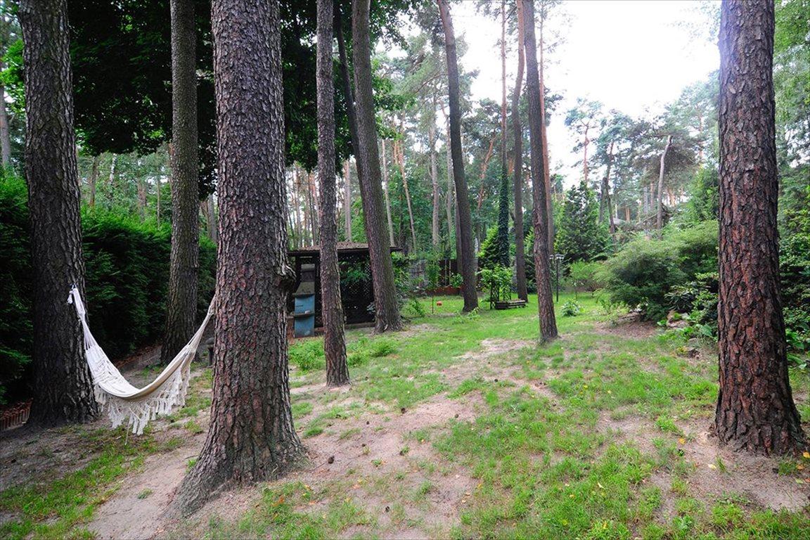 Dom na sprzedaż Magdalenka, Lesznowola  352m2 Foto 12