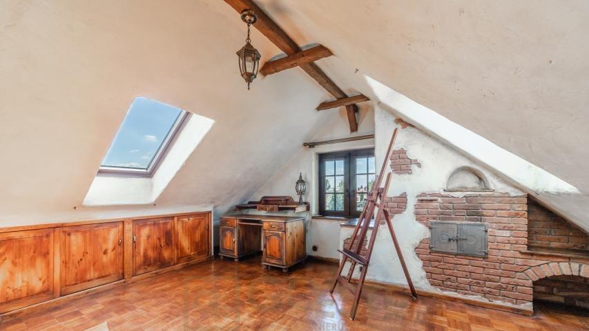 Dom na sprzedaż Ożarów Mazowiecki, Zielna  540m2 Foto 8