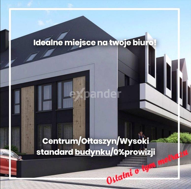 Lokal użytkowy na sprzedaż Wrocław, Krzyki, Zwycięska  50m2 Foto 1