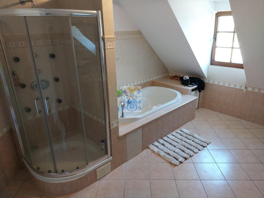 Dom na wynajem Pękowice  393m2 Foto 12