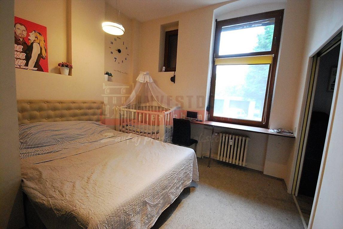 Mieszkanie czteropokojowe  na sprzedaż Opole, Śródmieście  111m2 Foto 6