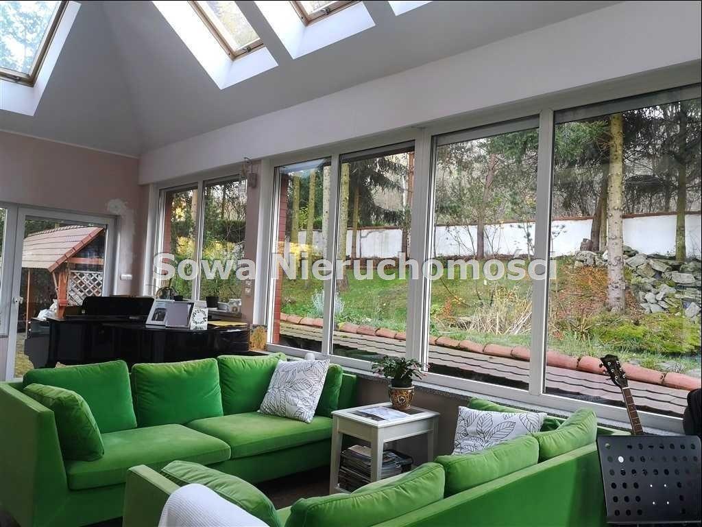 Dom na sprzedaż Świebodzice  290m2 Foto 12