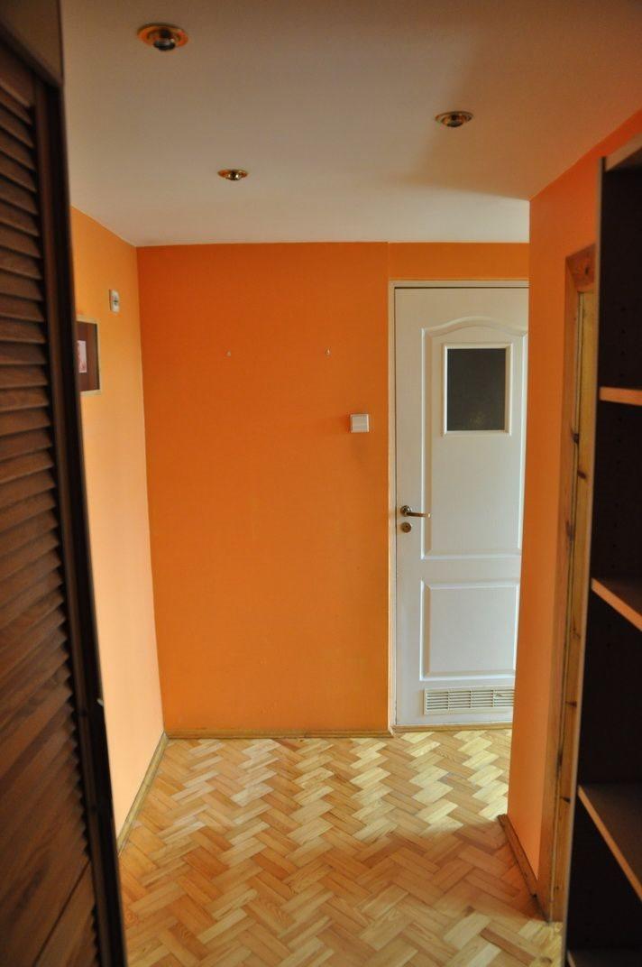 Mieszkanie trzypokojowe na wynajem Wrocław, Wrocław-Śródmieście, Bacciarellego  56m2 Foto 7