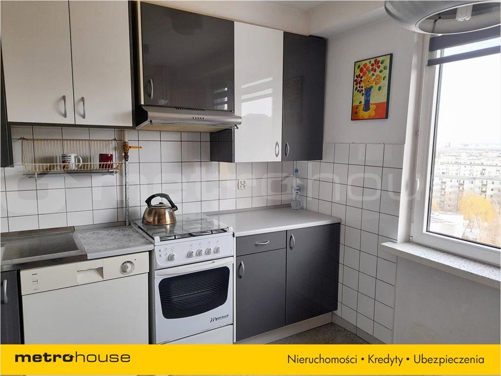 Mieszkanie trzypokojowe na sprzedaż Radom, Radom, Zientarskiego  65m2 Foto 6