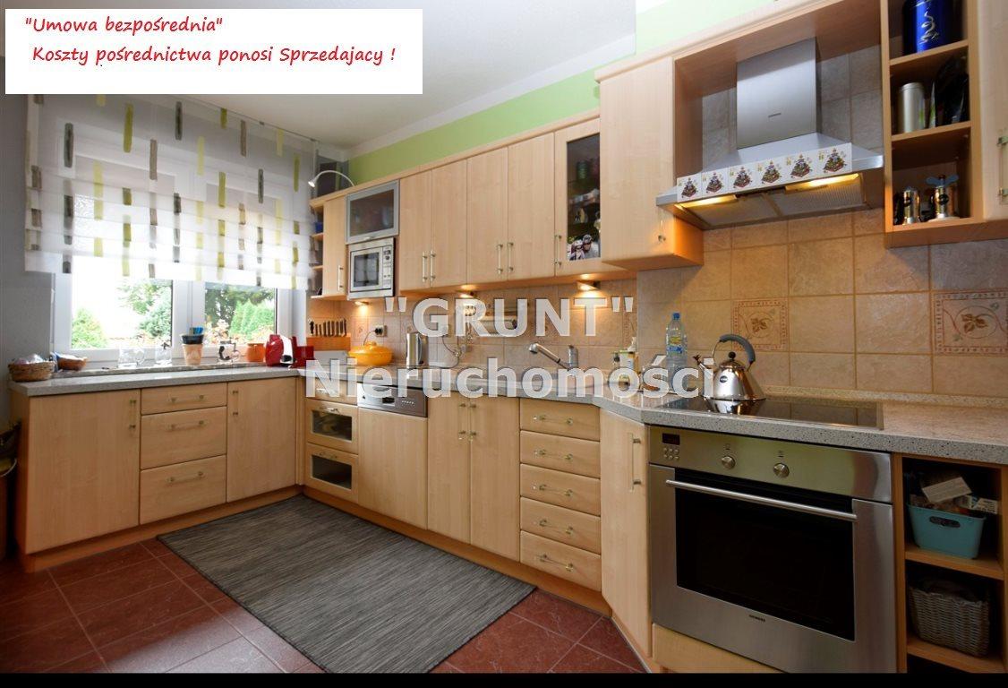 Dom na sprzedaż Kłębowiec  336m2 Foto 9